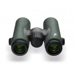 Swarovski CL Companion 8x30 B verrekijker zwart,groen