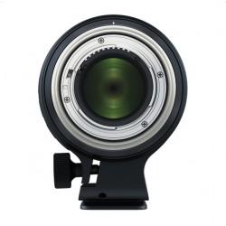 70-200mm f2.8  Di VC USD G2 AF voor Nikon