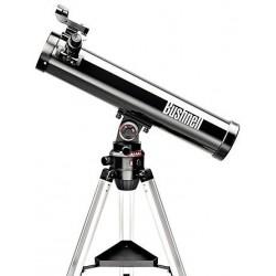 Bushnell Voyager Skytour 76mm reflector met LCD handset