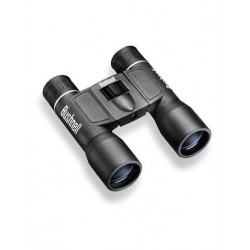 Bushnell 16x32 Powerview compact