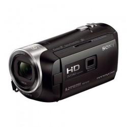 Sony HDR PJ410B