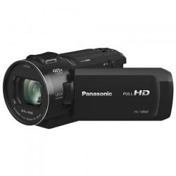 Panasonic HC-V800EG-K +...