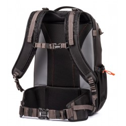 PhotoCross 15 backpack - carbon grey
