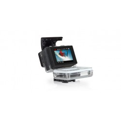 Gopro  LCD Touch BacPac New