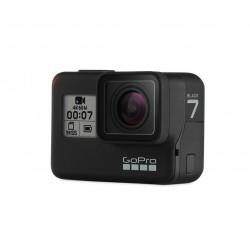 Nikon D500 Body PRE-ORDER DEAL