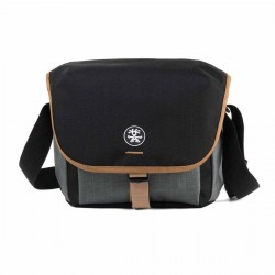 Proper Roady 2.0 Camera Sling 2500 (black   grey)