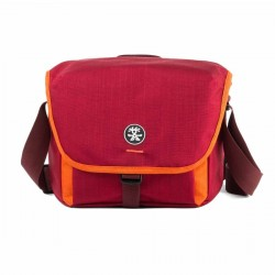 Proper Roady 2.0 Camera Sling 2500 (red   orange)