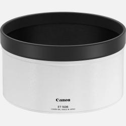 Canon Zonnekap ET-160B