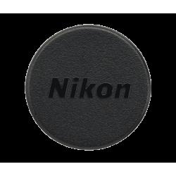 Nikon Oculairkapje  voor...