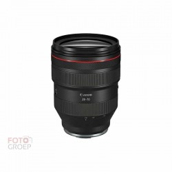 Canon 28-70mm RF f2.0 L USM R