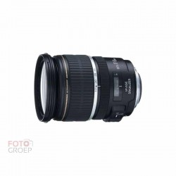 Canon 17-55mm f2.8 IS USM...