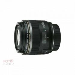 Canon 60mm f2.8 MACRO USM...