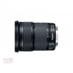Canon 24-105mm f3.5-5.6 IS STM