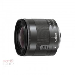 Canon 11-22mm f4-5.6 IS STM...