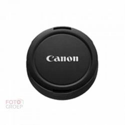 Canon 8-15mm f4.0 L USM...