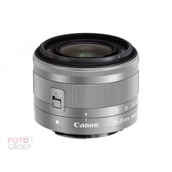 Canon 15-45mm f3.5-5.6 IS...