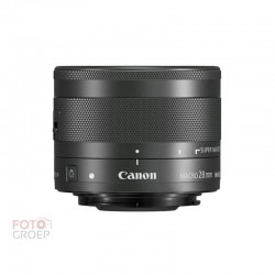Canon 28mm f3.5 IS STM...