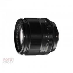 Fujifilm Fujinon  XF 56mm...