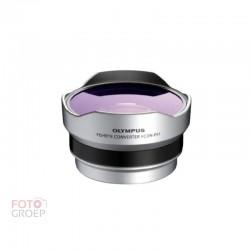 Nikon Zoeker DF-N1000
