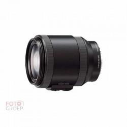 Sony NEX lens 18-200mm...