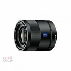 Sony 24mm F1.8 Carl Zeiss...