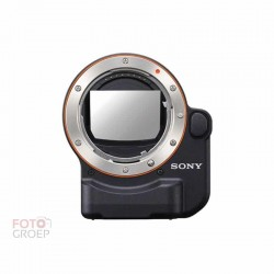 Sony 35mm FF compatible A...