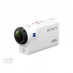Sony FDR-X3000R 4K Action...
