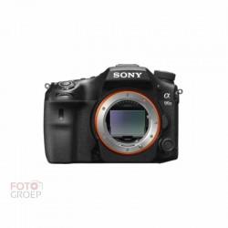 Sony A99 mark II body