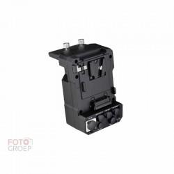 Sony Camera extension box...