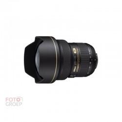 Nikon Nikkor 14-24mm f2.8...