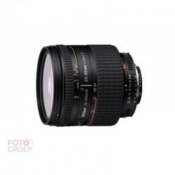 Nikon Nikkor 24-85mm...