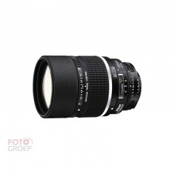 Nikon Nikkor 135mm F2D AF...