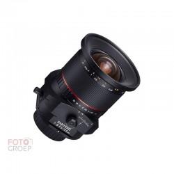 Samyang 24mm f3.5 ED AS UMC...