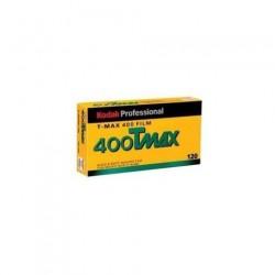 Kodak T-Max TMY 400 120 5er...