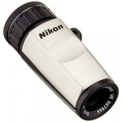 Nikon Monokular 5x15 HG