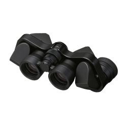 Nikon 7X15 M CF Zwart