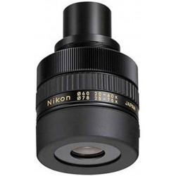 Nikon Field Eyepiece...
