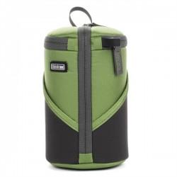 Lens Case Duo 15 - green