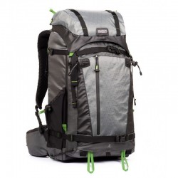 MindShift FirstLight 40L