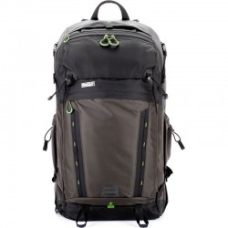 MindShift BackLight 36L...