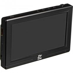 Zhiyun Monitor MON01