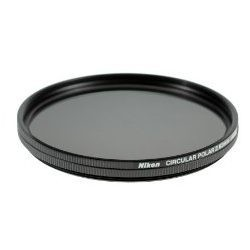 Nikon 67MM C-PL II FILTER