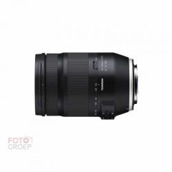 Tamron 35-150mm f2.8-4 Di...