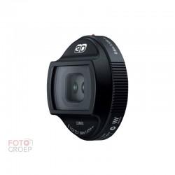 Panasonic 12.5mm f12.0 G 3D...