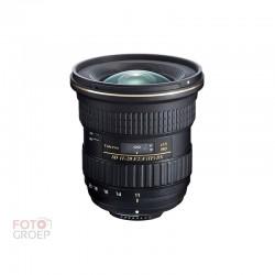 Tokina 11-20mm f2.8 AT-X...