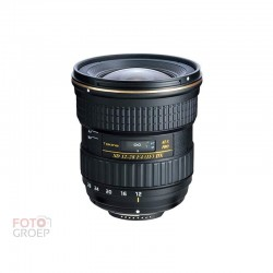 De 12-28mm f / 4.0 AT-X Pro...