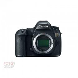 Canon EOS 5DS Body