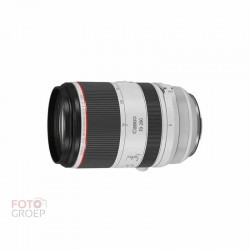 Canon 70-200mm RF f1,8 L IS...
