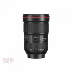 Canon 16-35mm f2.8 L III USM