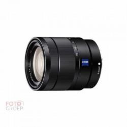 Sony 16-70mm F4.0 Carl Zeiss